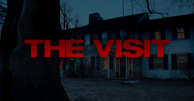 THE-VISIT-primo-trailer-del-nuovo-atteso-film-di-M.-Night-Shyamalan